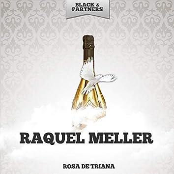 Rosa De Triana