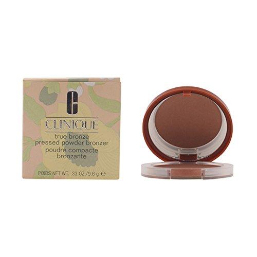 Clinique True Bronze Powder Puder #02-sunKissed 9.6 gr