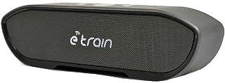 Etrain (SP330) - Wireless Bluetooth Speaker