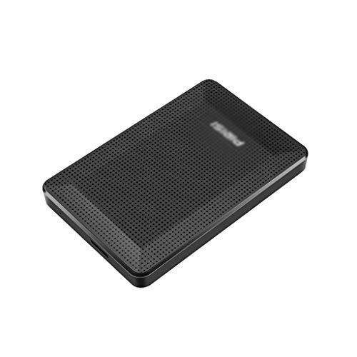 LBWT Portátil Móvil del Disco Duro, USB 3.0 De Alta Velocidad De Transmisión 320 GB De Alta Capacidad Oficina/Inicio/Escuela