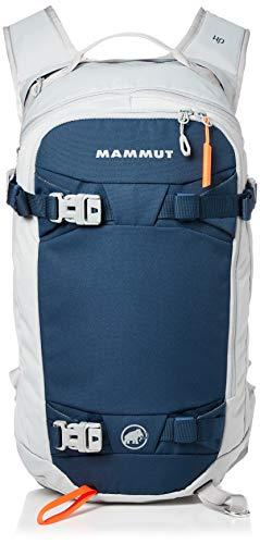 Mammut -   Ski- &