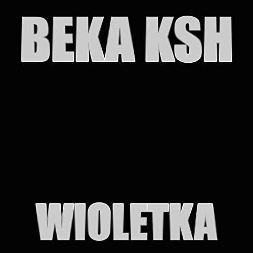 Beka KSH