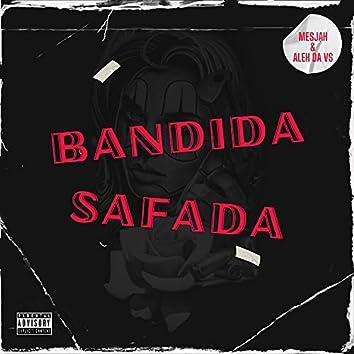 Bandida Safada