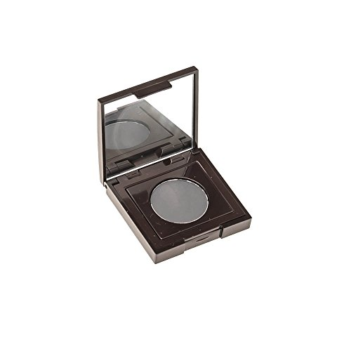 Laura Mercier Tightline Cake Eye Liner, Charcoal Grey
