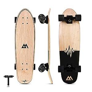 best skateboard for 7 year old beginner