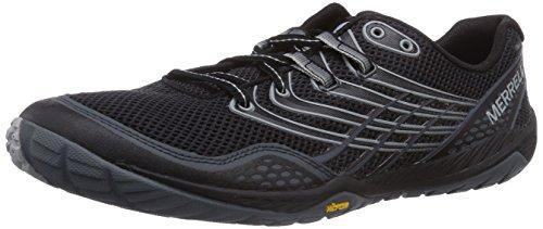 Merrell Men's Glove 3 Trail Running Shoe | Amazon