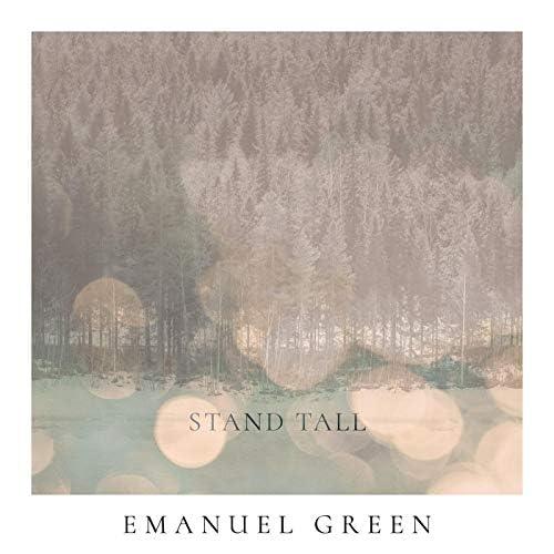 Emanuel Green