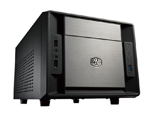 Intel i7 6700K (Skylake) QuadCore, 32GB DDR4 RAM, 250GB SSD, 2000GB HDD, BluRay-Brenner, USB 3.0, HDMI, Front-USB 3.0| Coolermaster Elite 120, 550W 80+ silber Netzteil; WLAN