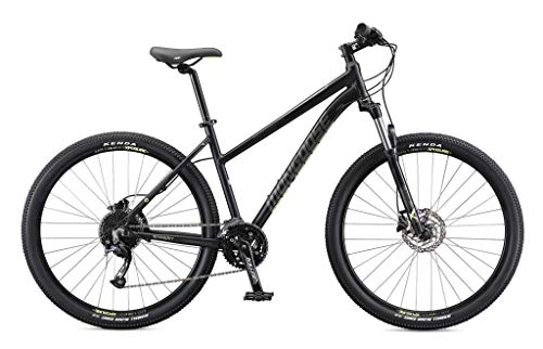41NhNV61XFL. SL500 15 Best Cheap Mountain Bikes - Compare Prices & Features