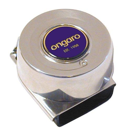 Charles IMC 40 Amp, 4 Bank Programmable Charger, 12/24V