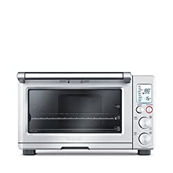 Breville Smart Oven - click image to see it on Amazon