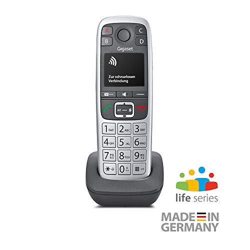 les meilleurs telephone dect pour freebox revolution avis un comparatif 2021 - le meilleur du Monde