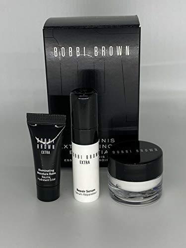 Bobbi Brown Extra Illuminating Moisture Balm