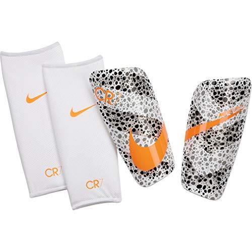 Nike CR7 NK MERC LT GRD - M