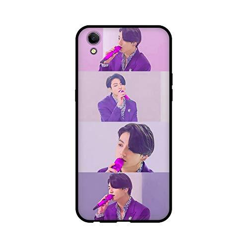 Desconocido iPhone 7 Plus Funda iPhone 8 Plus Funda Carcasa TPU Piel Antigolpes Protectora Suave Silicona Case Cover para Apple iPhone 7 Plus/iPhone 8 Plus (Series ZZ62)