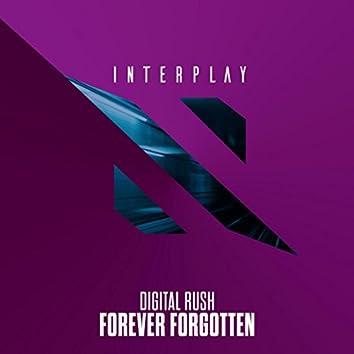 Forever Forgotten