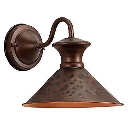 Lampade wandlamp, wandlamp, wandlamp, wandlamp, wandlamp, wandlamp, wandlamp, wandlamp, wandlamp met spiegel boven het bed, perfect voor een woonkamer met een C