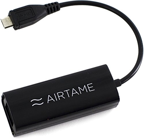 AIRTAME Ethernet Adapter