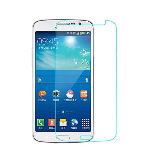 QSONGL Para Samsung Galaxy Grand 2 Duos G7102 G7105 G7106 G7108 G7109...