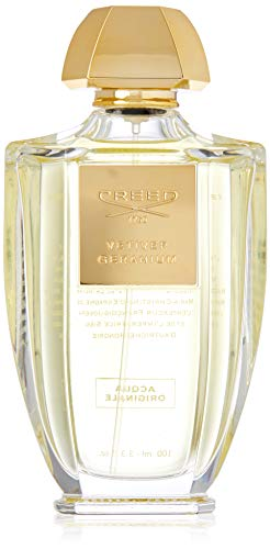 Creed Vetiver Geranium Eau de Parfum 100 ml