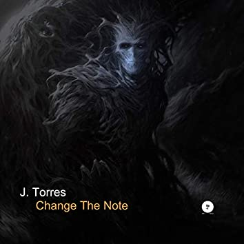 Change the Note