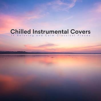 Chilled Instrumental Covers: 14 Relaxing and Calm Classical Pieces