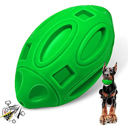 Pet Chew Toys for Large Medium Breeds Dogs {Expires: 08/08} [Coupon: Not required] (30% OFF) - $8.39