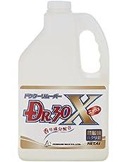 ペンギンワックス(Penguin Wax) ドクター30X 4L