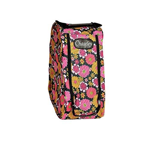 Chaseley Trage-Tasche für Kinder-Gummistiefel Lagerung Aufbewahrung für Gummistiefel Schlammige Stiefel Wasserdicht
