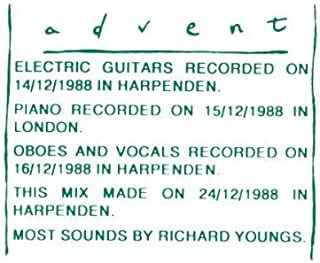 Best richard youngs advent Reviews