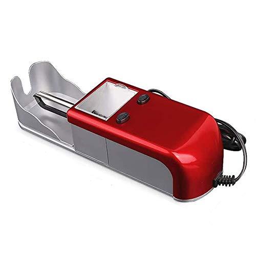DYYD Edelstahlwerkzeuge, Elektro DIY Gadgets sind langlebig und Convenient