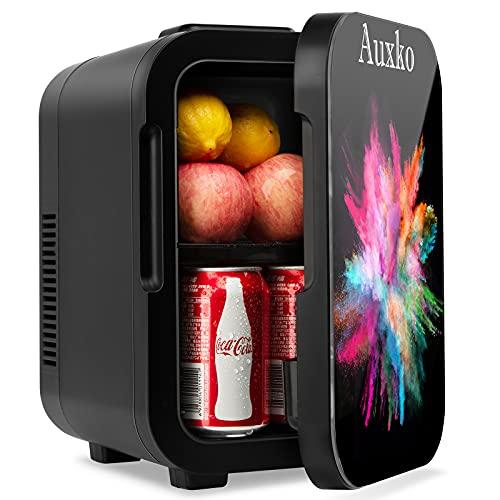 Reviews de Refrigerador Color Negro que Puedes Comprar On-line. 7