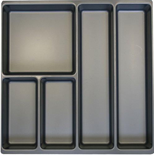 Küpper Schubladenunterteilung Modell 955 - 2