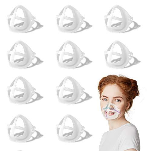 Mask Bracket, 3D Face Mask Inner...
