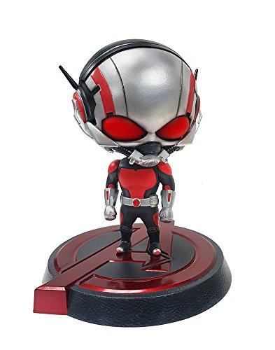 Dragon- Ant-Man Figurine Bobblehead, 89195360359, 13 cm