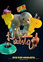 Pop-Hoolista / [DVD]