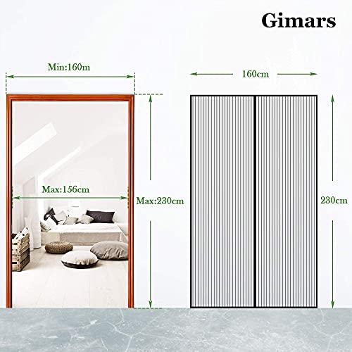 Gimars SM-160