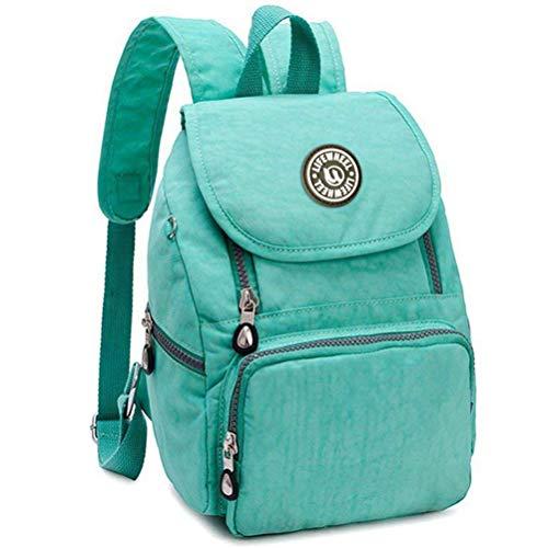 LifeWheel dames nieuwe fashion rugzak schoolrugzak reistas casual daypacks cityrugzak