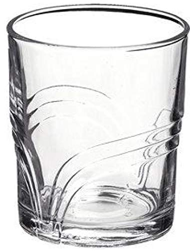 Vasos Agua Marca Bormioli Rocco