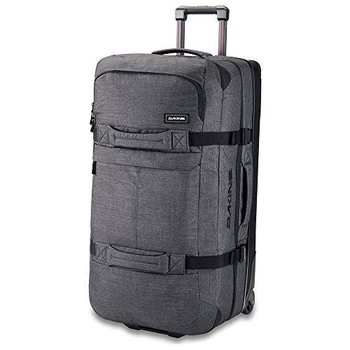 Dakine Reisetasche/Koffer Split Roller, Unisex Erwachsene, 110L