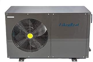 FibroPool FH055 Swimming Pool Heat Pump