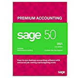 Sage Software Of 50's