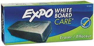 Best felt dry eraser Reviews