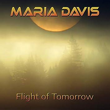 Flight of Tomorrow