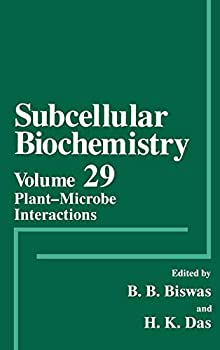 Subcellular Biochemistry, Volume 29: Plant-Microbe Interactions