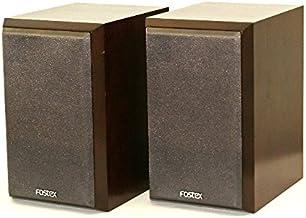 FOSTEX フォステックス GX100
