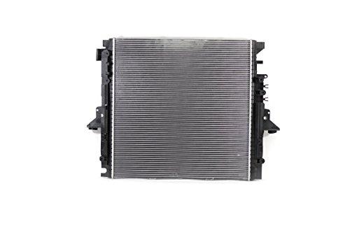 radiador pared de la marca PACIFIC BEST INC.