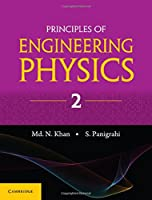 Principles of Engineering Physics 2 Front Cover