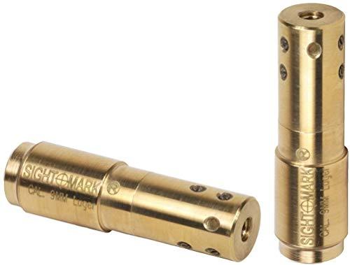 Sightmark 9mm Luger Laser Boresight