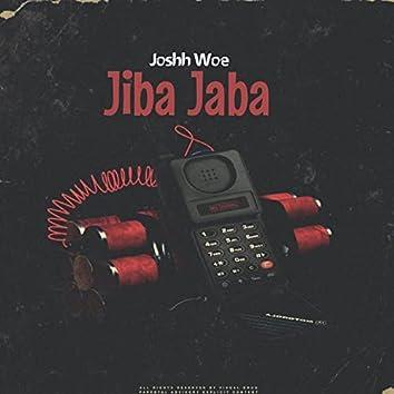 Jiba Jaba